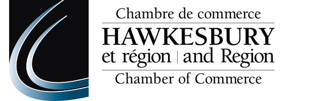 Hawkesbury Chamber of Commerce